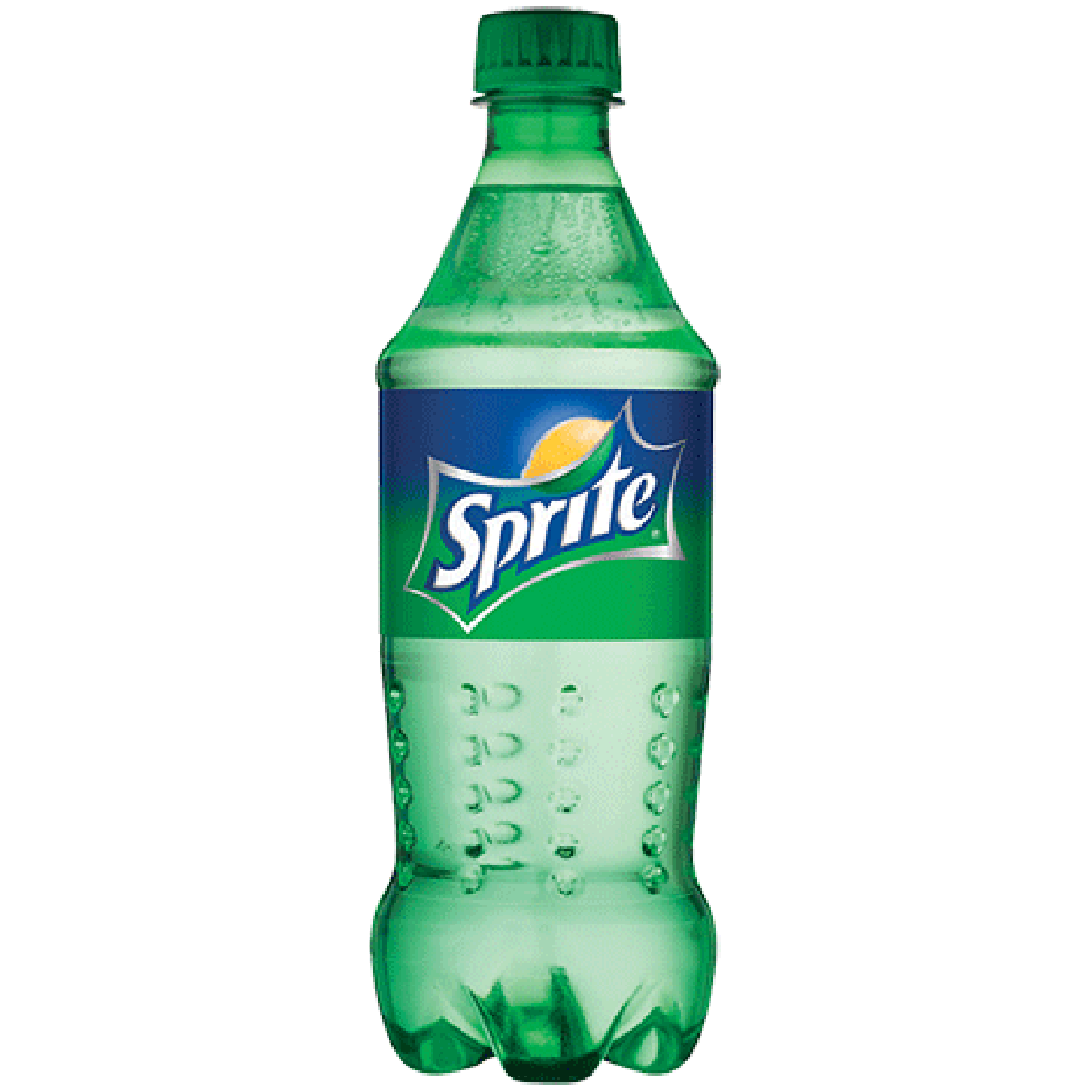 Buy oz bot more. Sprite soda png png royalty free library