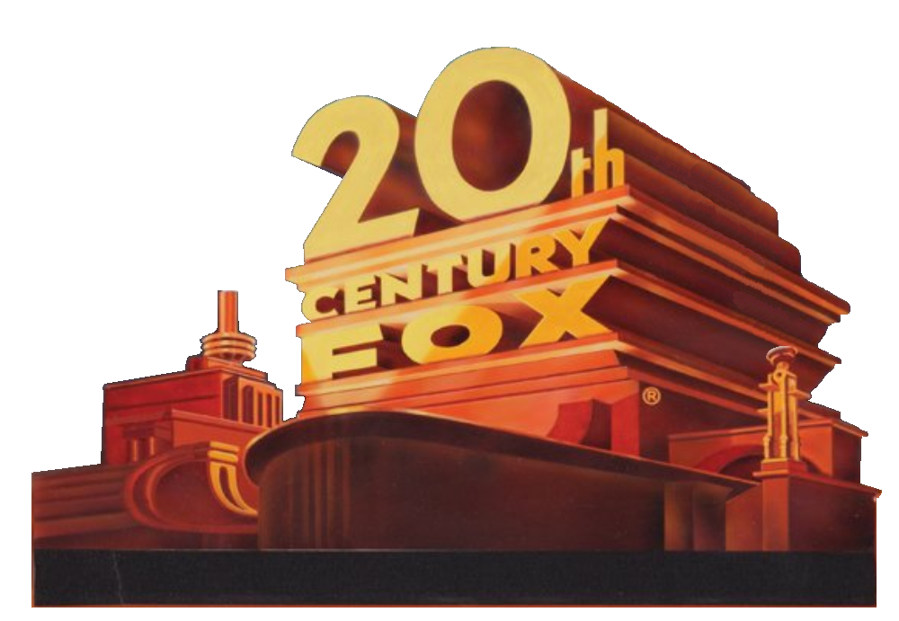 20th century fox logo png. Image th structure logopedia