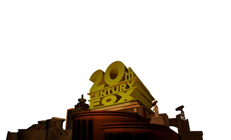 20th century fox png. Th logo images