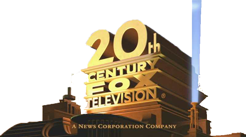20th century fox png. Image th ichc channel