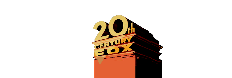 20th century fox png. Th structure logo
