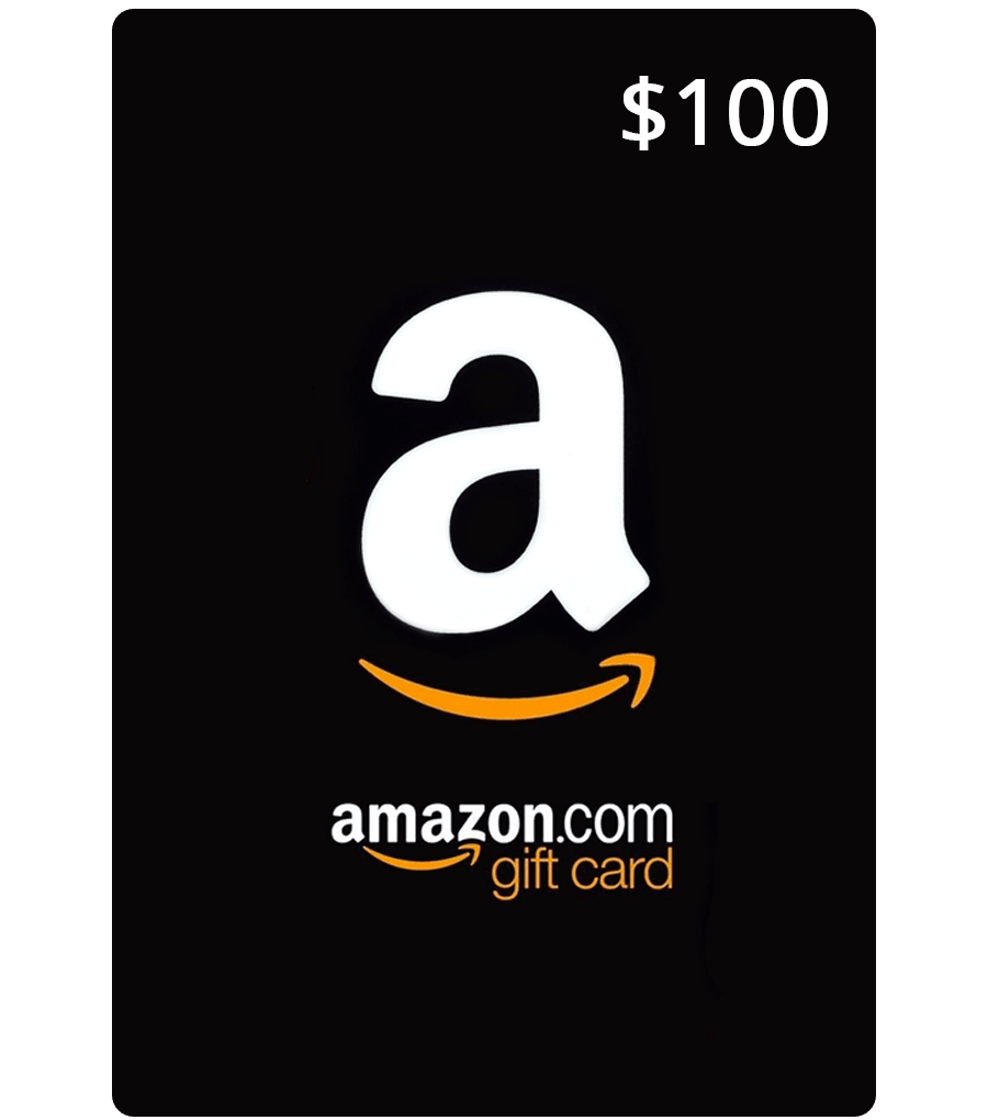 amazon gift cards png