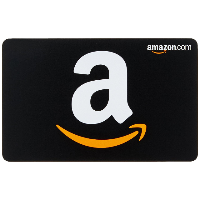 Amazon gift cards png. Card other gameflip