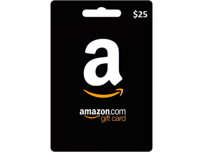 Amazon gift cards png. Card us digital epins