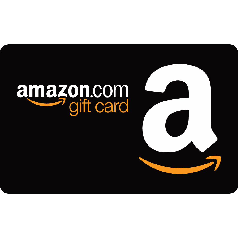$25 amazon gift card png. Spider cards discount