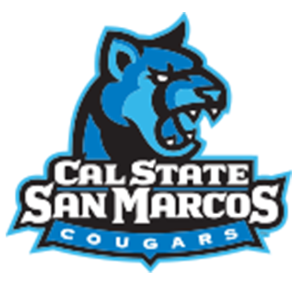25 clip cal. State san marcos vs