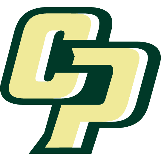 25 clip cal. Poly womens college volleyball