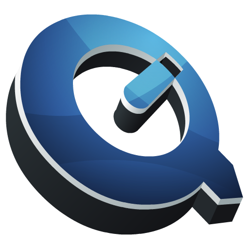 256x256 png images. Quicktime icon hydropro icons