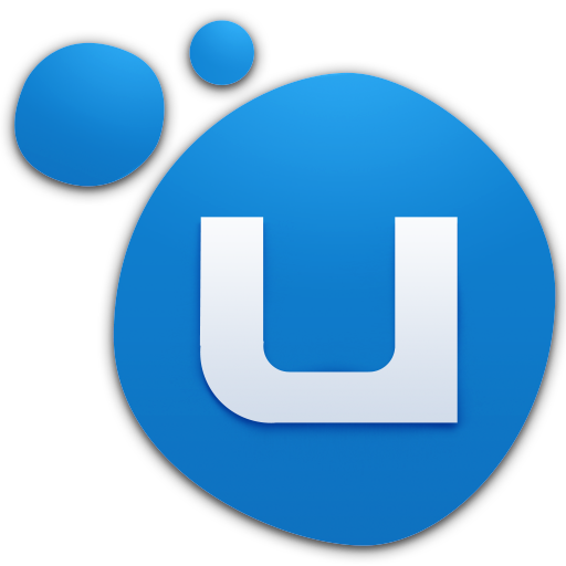 256x256 png images. Uplay icon round app