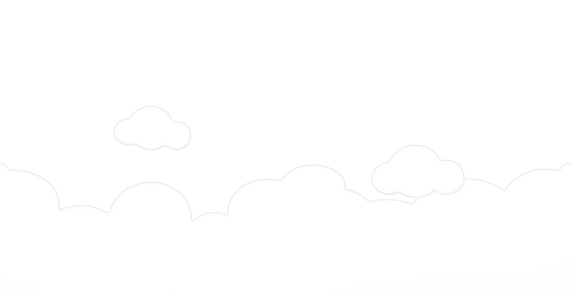 2d clouds png. Cartoony cloud images opengameart