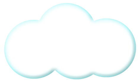 2d clouds png. Pictures of cartoon group