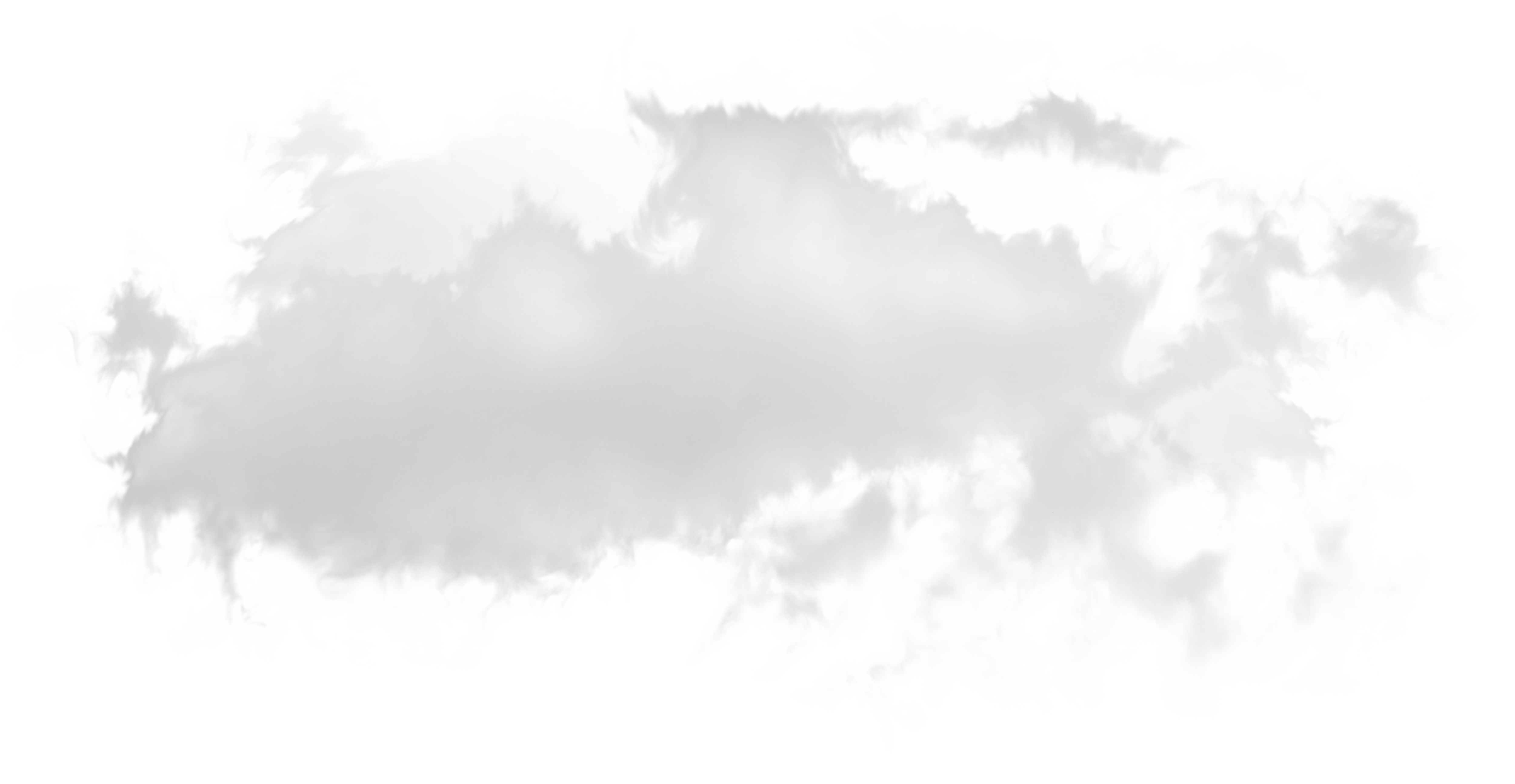 2d clouds png.