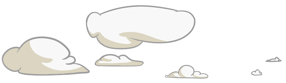2d clouds png. Home english welcome to