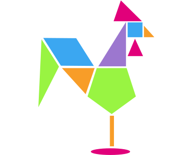 2d shapes png. Geometry and d with