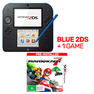 2ds transparent translucent. Ds eb games
