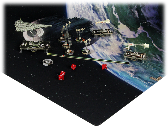 2nd death star png. News wars x wing
