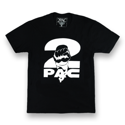 2pac transparent outfit. Pac official store