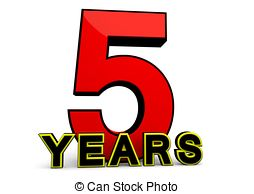 years and stock. 3 clipart 3 year old png royalty free