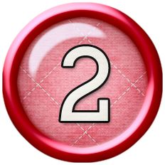 Five the spiritual meaning. 3 clipart number 0 clip free stock