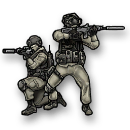 3 drawing cod. Delta squad call of
