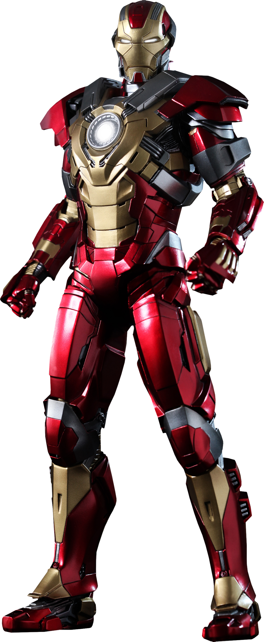 Drawing marvel iron man. Pin by kyle on