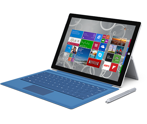 3 drawing surface pro. Review technoledgetree it also