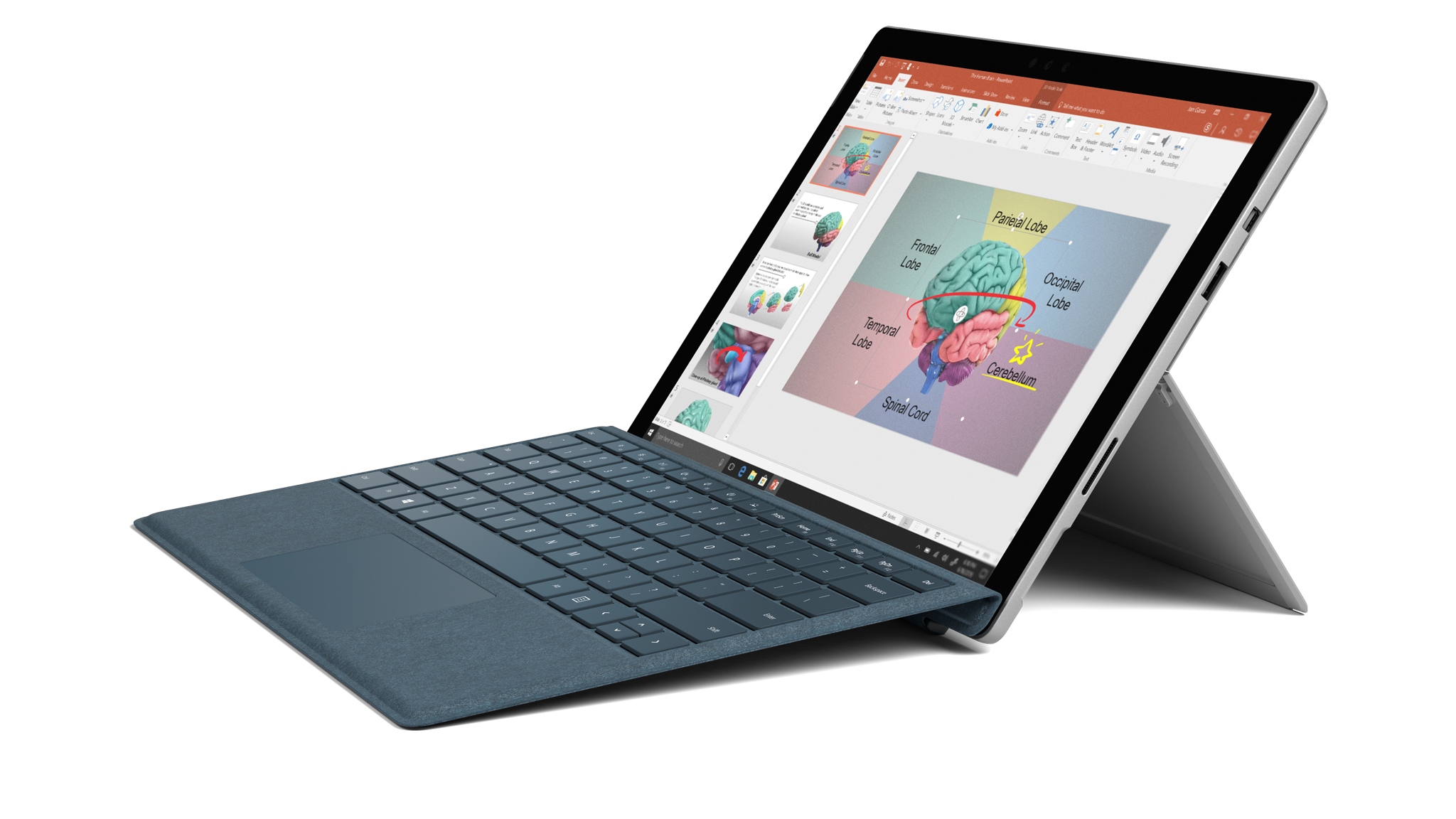 3 drawing surface pro. Official home of the