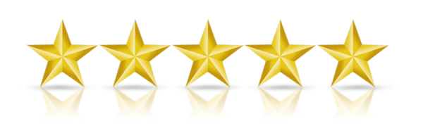 star reviews family. 3 out of 5 stars png svg black and white
