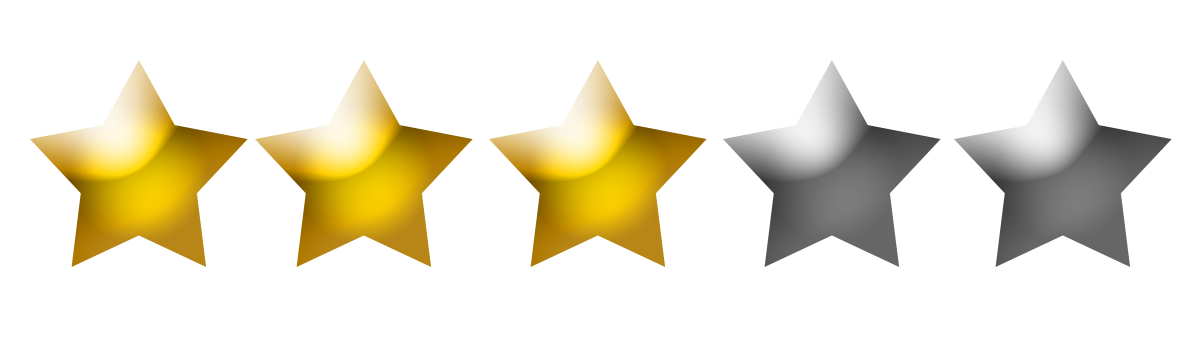 A anime manga thread. 3 out of 5 stars png picture library library