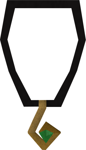 3% png 3rd. Third age amulet runescape