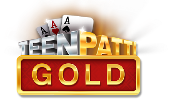 3% png golden. Teen patti game download
