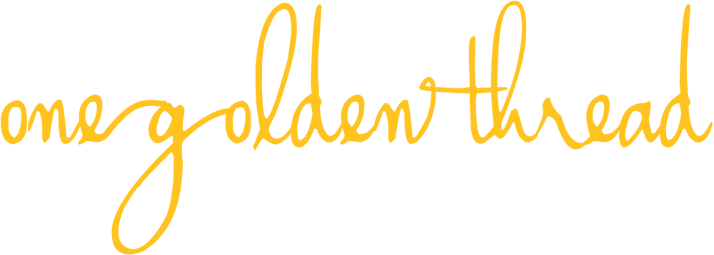 3% png golden. Ethos one thread