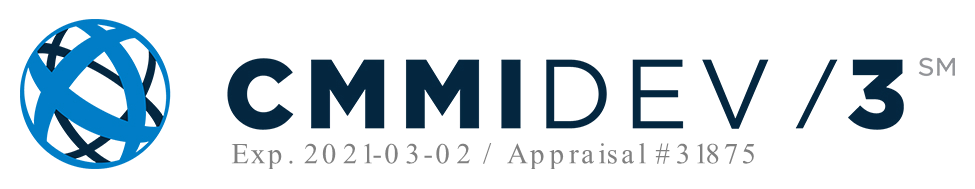 3% png level. To brazil reconquest cmmi