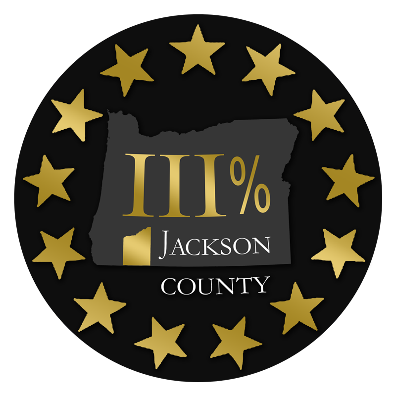3% png three. Jackson county iii constitution