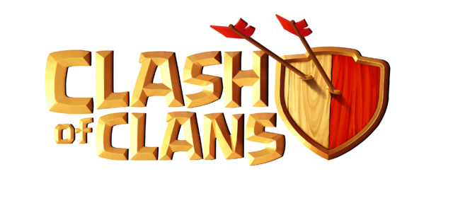 3 star clash of clans png. Image post wiki fandom