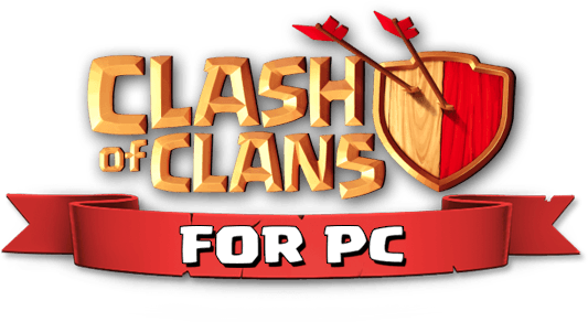 3 star clash of clans png. Play on pc and