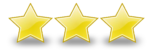 3 stars png. Index of typing images