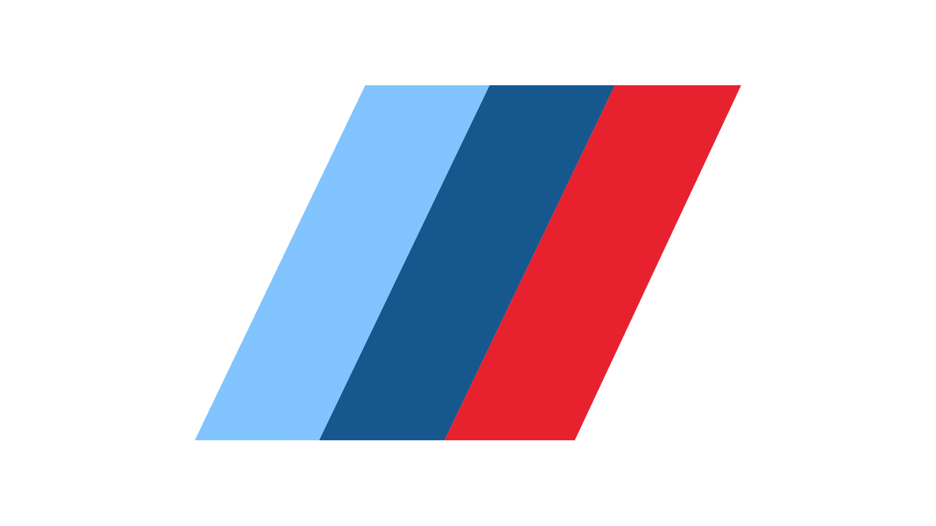 3 stripes png. Bmw m logo hd