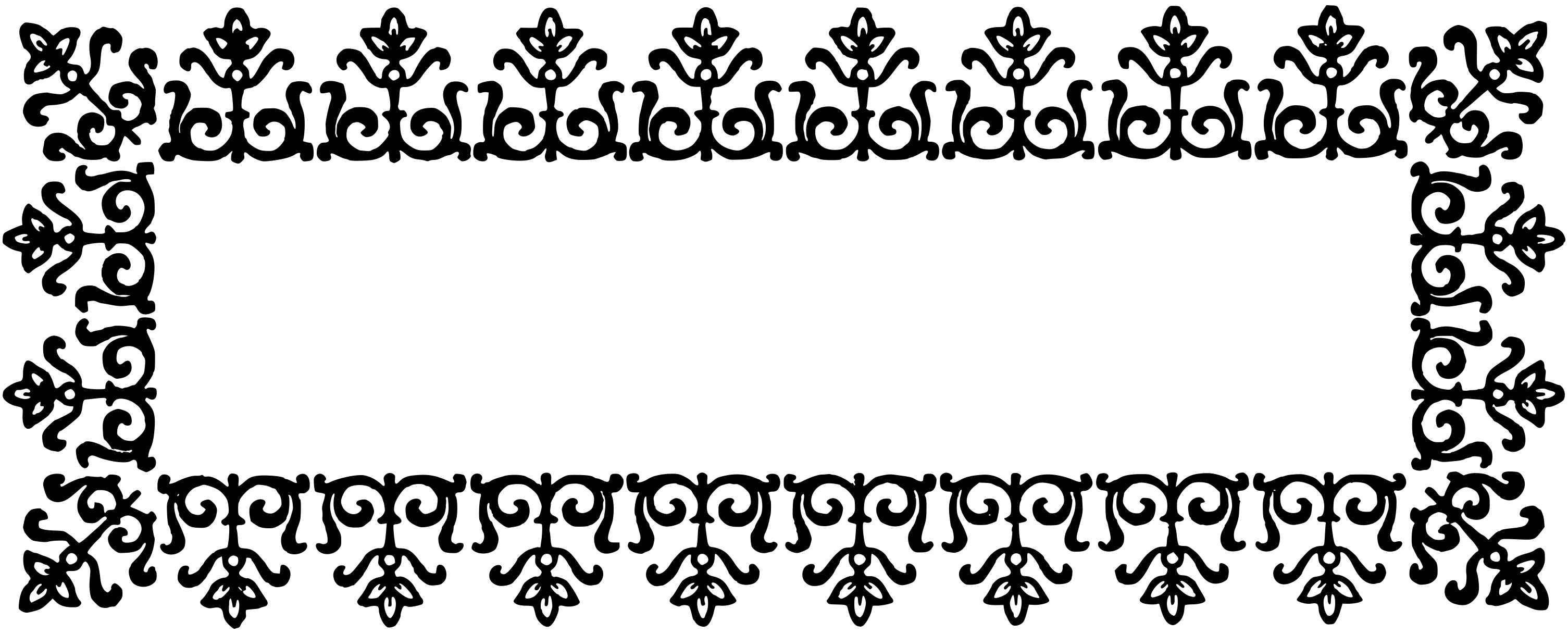 Camp vector border png. Free stock images vintage