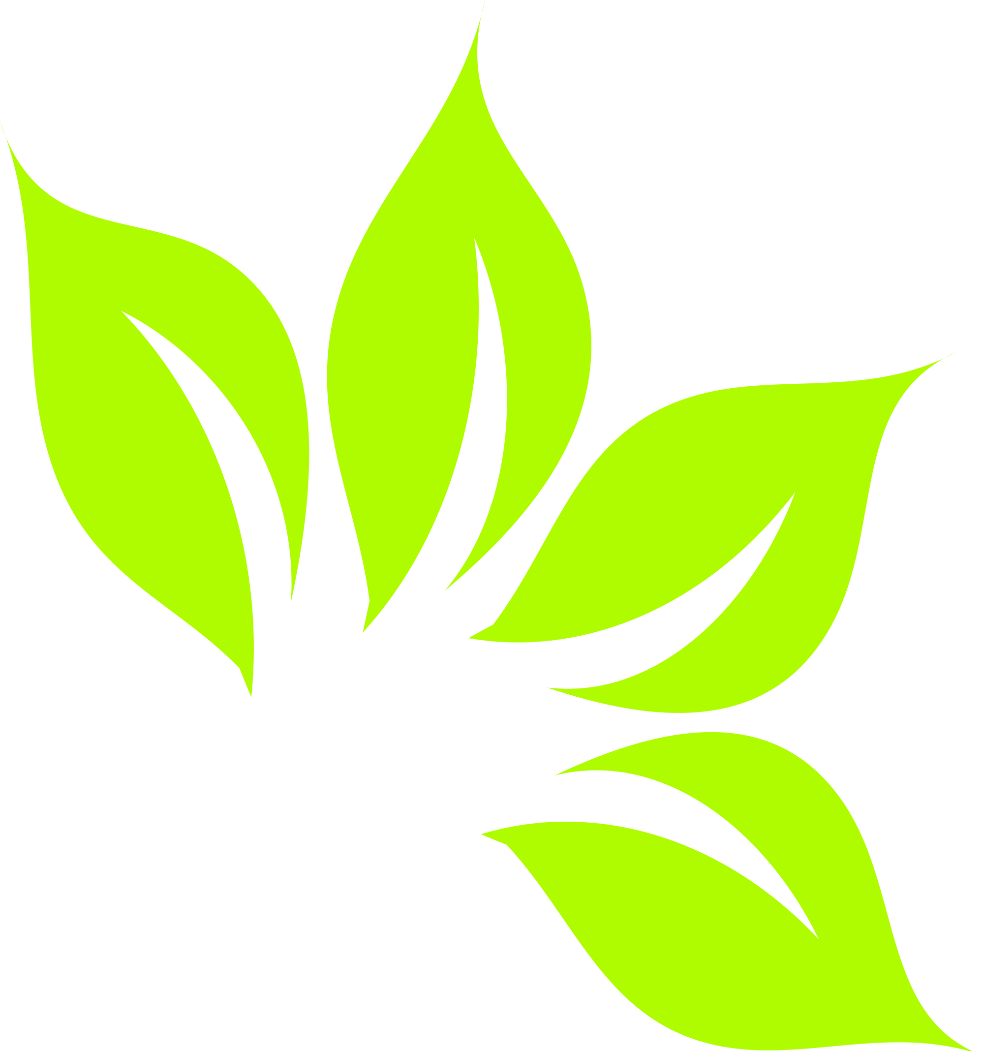 One vector leaf. File icon svg wikimedia