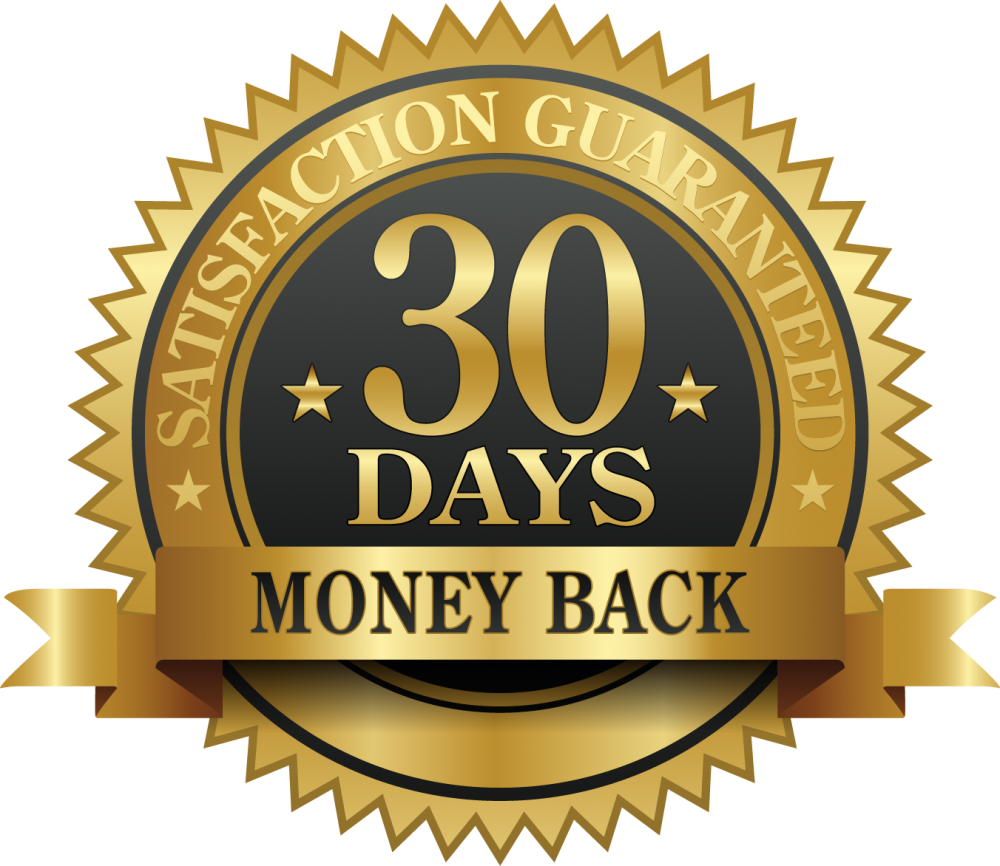 30 day money back guarantee png. Index of wp content