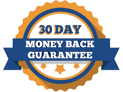 30 day money back guarantee png. Days uptwice