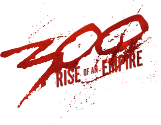 300 movie png. Images in collection