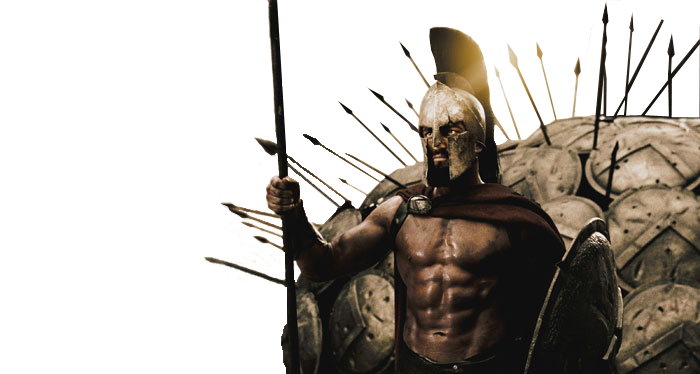 300 movie png. Renders the and