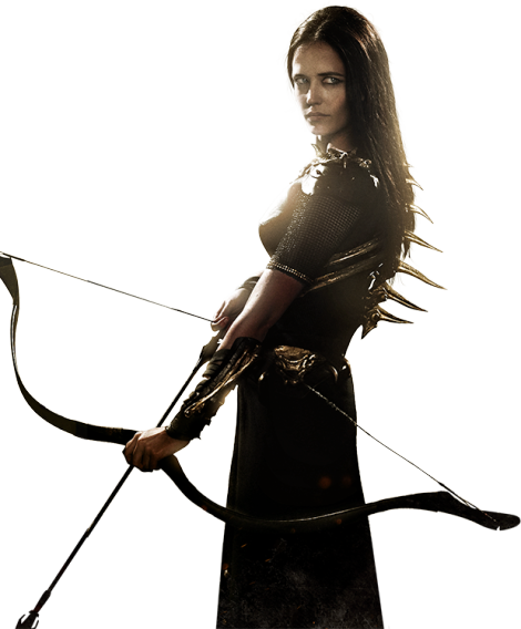 300 movie png. Image rise of an