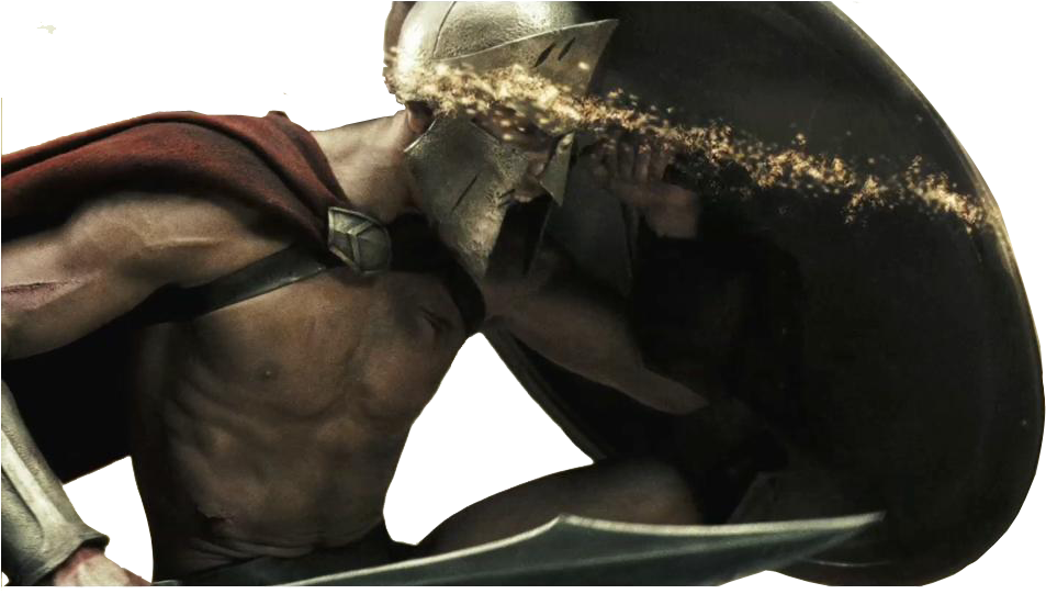 300 movie png. Download image with no