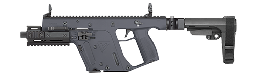 M4 vector stock. Kriss usa home sdp