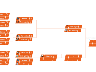 32 bracket png. Index of wp content