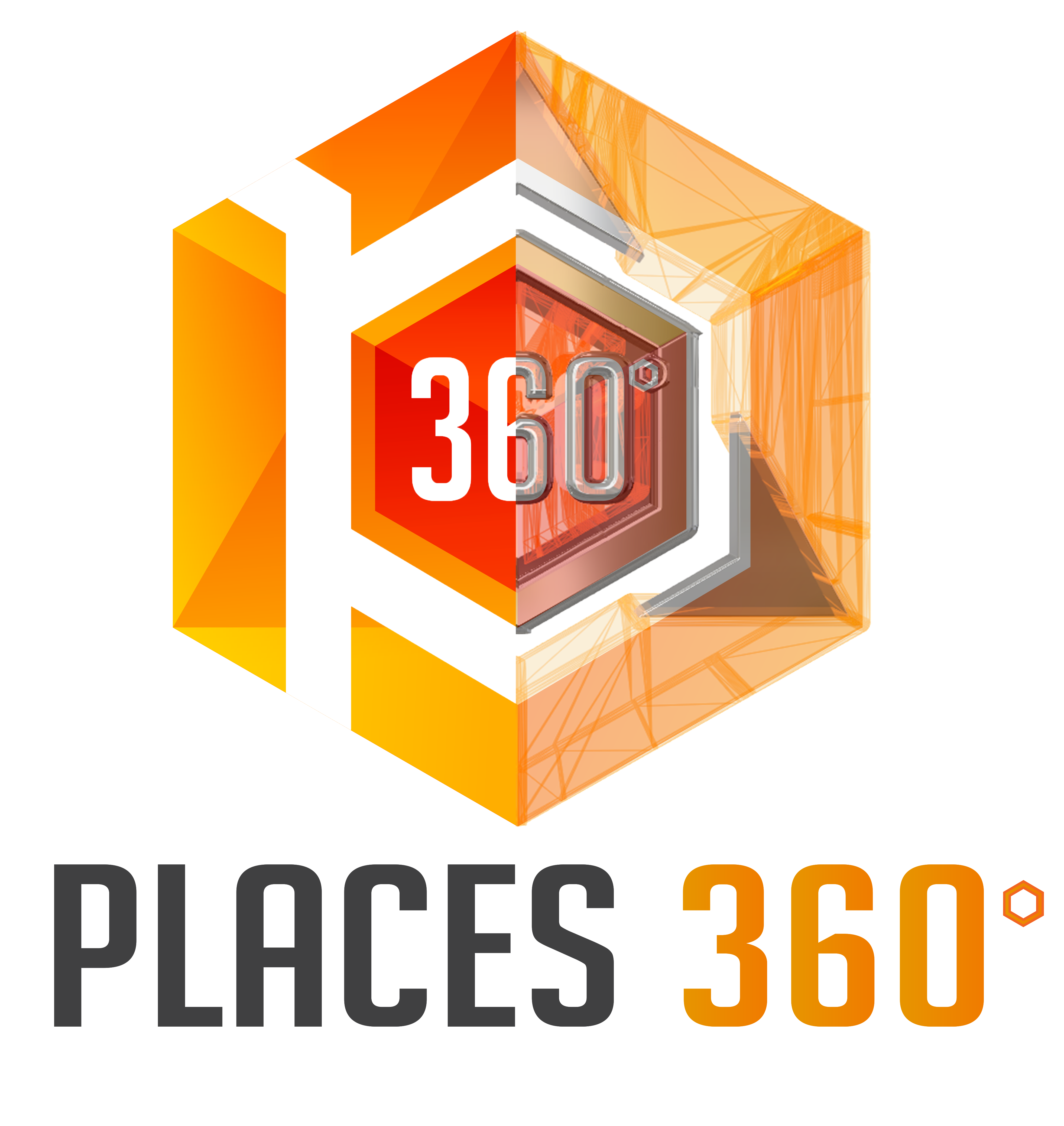 360 png viewer. File places wikimedia commons