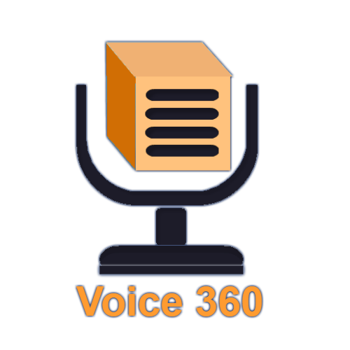 360 png viewer. Voice app for autodesk